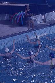 SportsLink-Aqua_Zumba