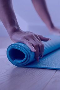 SportsLink-Yoga_Classes