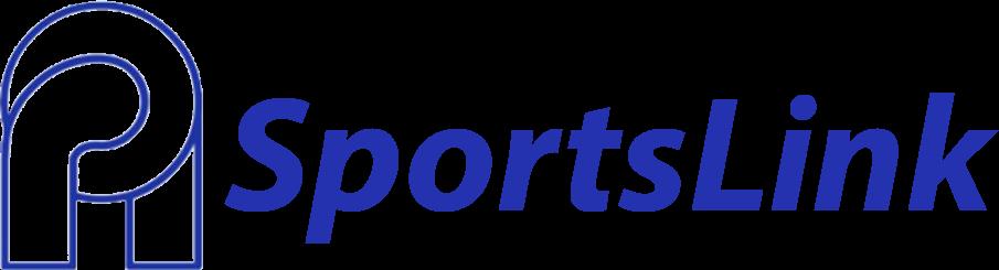 SportsLink Santry