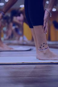 SportsLink-Pilates