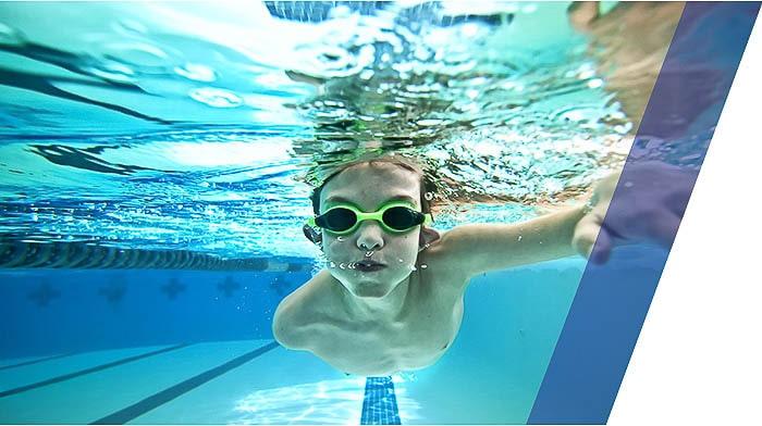 SportsLink - SwimLink Schools